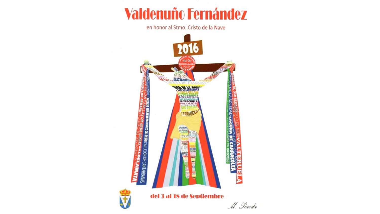 Fiestas 2016 01