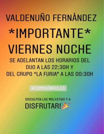 Fiestas 2018 03
