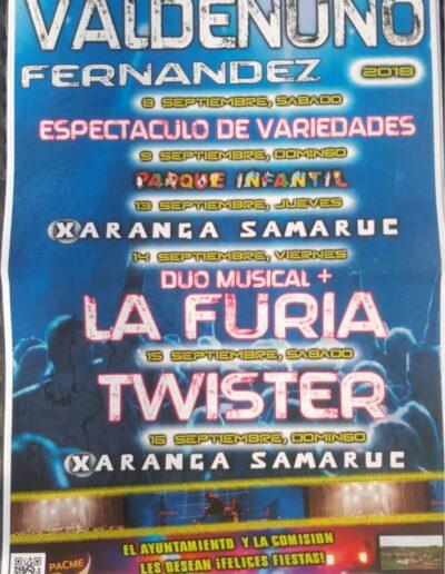 Fiestas 2018 06